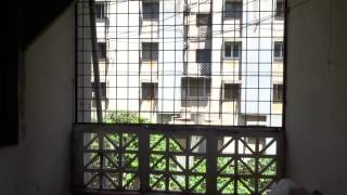Apartment For Sale 3bhk ₹90l In National Games Village Refind:32134