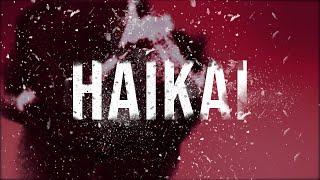 Haikai - Guilherme Soares Machado