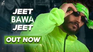 Jeet Bawa Jeet (Lukka) Mp3 Song Download
