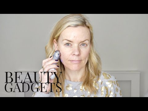 beauty-gadgets