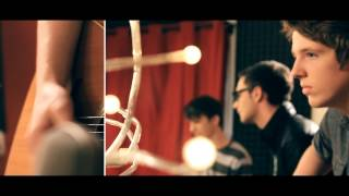 """Catch My Breath"" - Kelly Clarkson - Official Cover Video (Alex Goot & Against The Current)"
