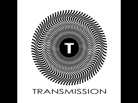Transmission 48  -  LZF.COM, Incentivized Trading, PS KEY