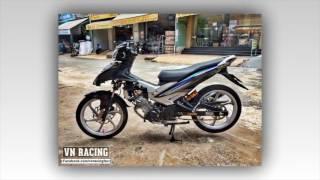 MV Thâm Niên thumbnail