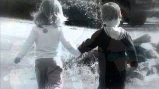 dil karta hai nadaniya by ajinkya  // love story