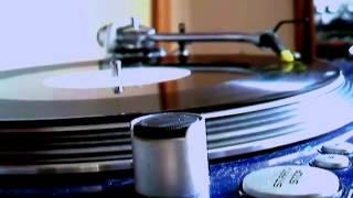 Boney M - Felicidad (Margherita)