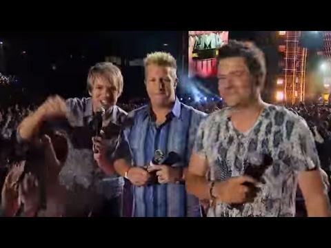 CMA Music Festival: Country's Night To Rock | CMA