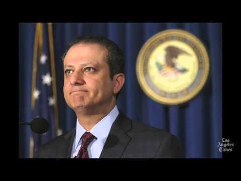 Headline  SAC Capital charged with insider trading crimes