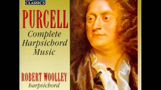 Woolley, Purcell (Z.649, Z.T.682)