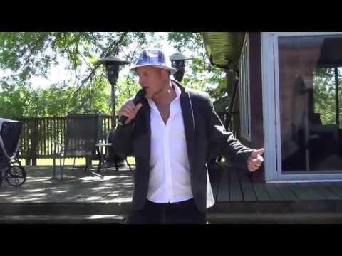 Roy Orbison - Dream Baby (How Long Must I Dream) - Glen Campbell - Lyrics - Live by Darren Evorglens