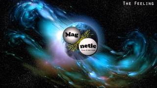 The Feeling - Dj Fresh (Metrik Remix) (HQ)