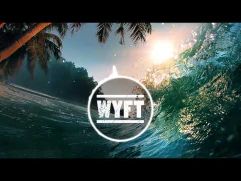 Brick & Lace  Love is wicked Danley Remix Tropical House
