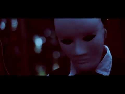 Sarasvati - Maddah.. (Video Clip Cover)