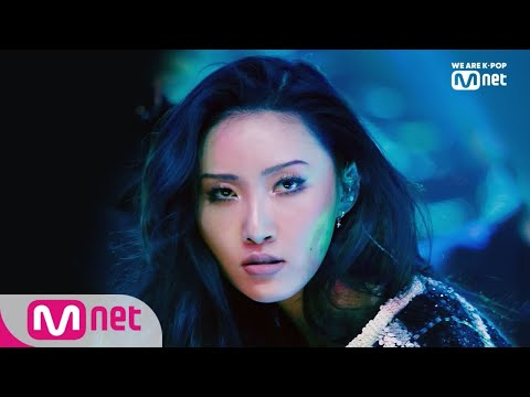 [Hwa Sa - TWIT] KPOP TV Show | M COUNTDOWN 190221 EP.607 Mp3