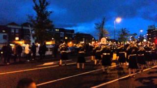 Bloemencorso 2016 парад цветов в Голландии(Ежегодный парад цветов проходящий в Нидерландах. Свои впечатления о нем я написала в своем блоге http://krutasova.bl..., 2016-05-03T19:28:25.000Z)
