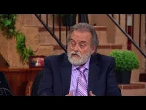 What will happen December 31, 2017 Steve Quayle Bible prophecies about the time of Tribula