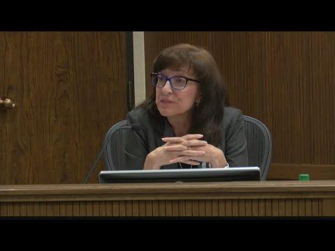 Amarillo ISD Superintendent Dr. Dana West To Retire
