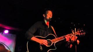 Tyler Ward -  Better Live (Denver, Sept. 2015) Yellow Boxes Tour