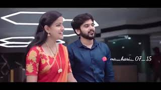 Po  urave   song  software developer tamil  Song   ♥️♥️sad love story  tamil song ❤️❤️🌹🌹🌹🌹2021
