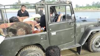Vlog 10: My Motherland (Pakistan) by Lord Aleem