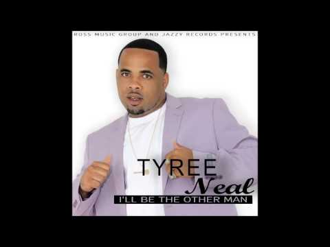I Came Back Home - Tyree Neal