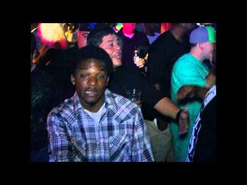 Swishahouse presents...Lil Keke Live!! April 11 - Bay City, TX!!