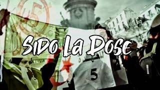 Sido La Dose - Mama Algeria