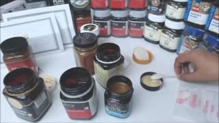 wedderspoon manuka honey unboxing vs umf original honey