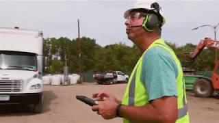 3M™ PELTOR™ Wireless Communication Accessory