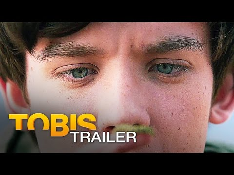 DEN STERNEN SO NAH Offizieller Trailer German Deutsch | Jetzt auf Blu-ray, DVD & digital!