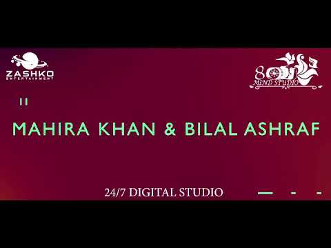 Superstar Mahira Khan Houston 2019 Visit Superstar