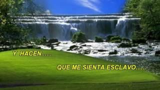 JAVIER SOLIS - ESCLAVO Y AMO