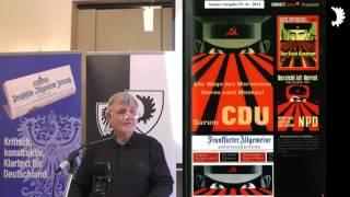 Hans Eifler: Russland – eine Großmacht kämpft um ihr Überleben