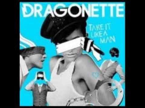 Dragonette - I get around (Midnight Juggernauts remix)