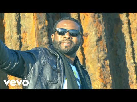 Darius McCrary - Seasons #GO