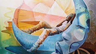 Wale - Reminisce ft. Phil Adé
