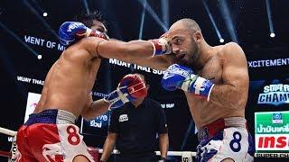 Video FULL | Muay Thai Super Champ | 21/10/61 | ช่อง8 มวยไทยซุปเปอร์แชมป์ download MP3, 3GP, MP4, WEBM, AVI, FLV Oktober 2018