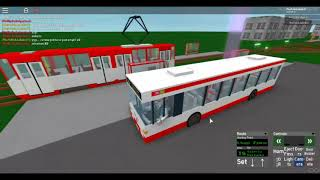 ROBLOX: Urbanmove 3/Tri-City Transport Simulator-another novelty!!!