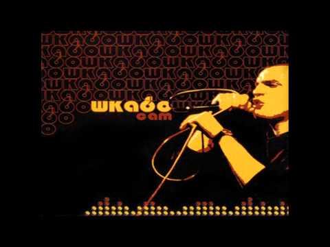Škabo - Sam 2003 (Ceo Album) HQ