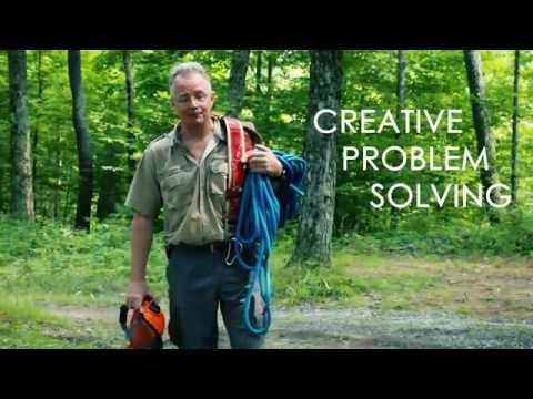 How To Be A Creative Problem Solver