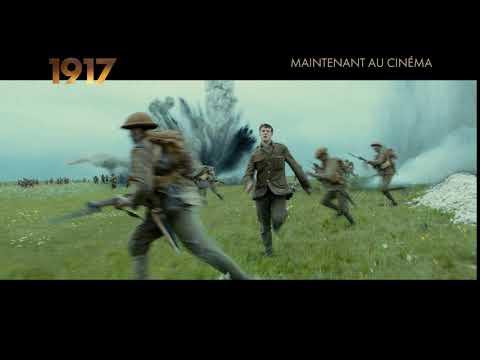 1917-|-cutdown-6-|-fr-|-maintenant-au-cinema