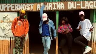 get-up-by-sarz-x-dj-tunes-ft-flash-dance-cover