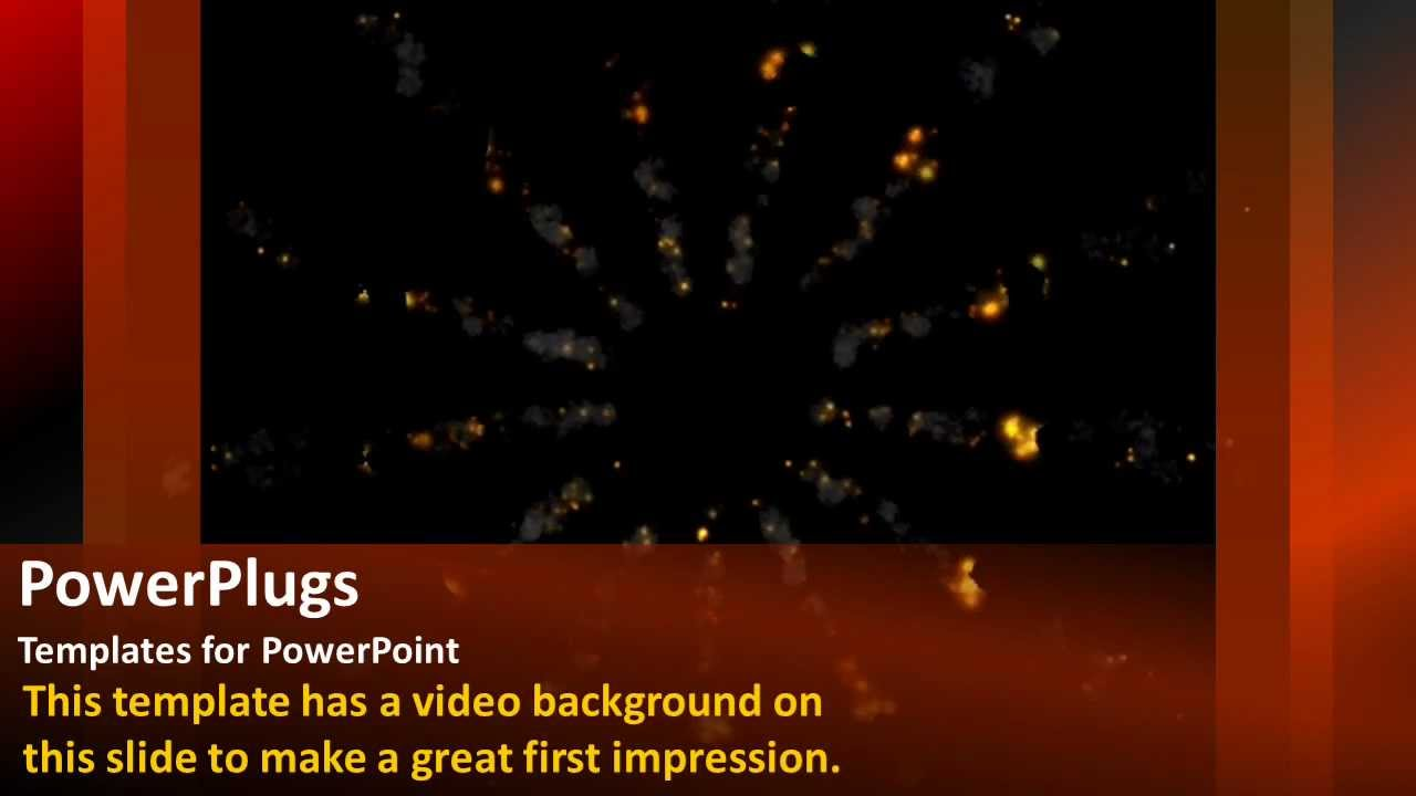 video-1-14_ws crystalgraphics powerpoint video enhanced, Powerpoint templates