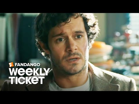 What to Watch: The Kid Detective | Weekly Ticket