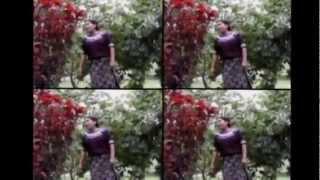 Repeat youtube video desde xecchelaj, joyabaj