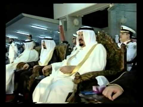 المقصودي أحد خريجي كلية الملك فهد الأمنية صحيفة صداكم الإلكترونية