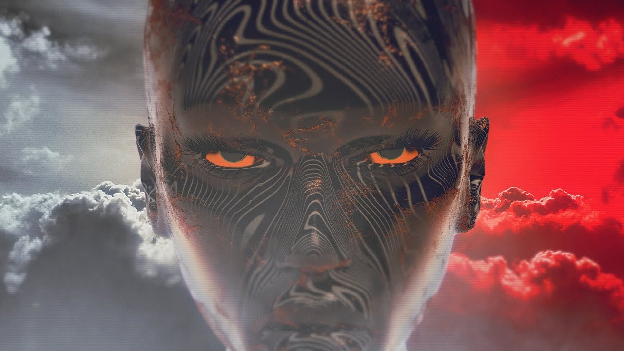 born-of-osiris-cycles-of-tragedy-official-music-video