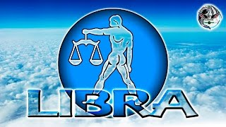 Download Deep Meditation Music Vibration ⏐ Libra Zodiac Sign Frequency ⏐ Beta Waves ⏐ Awakening Ascension