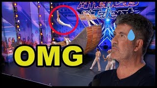 Top 10 Best Dance Groups Ever On America S Got Talent MP3