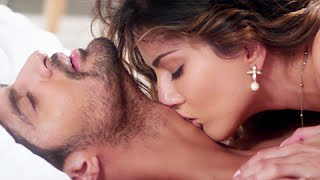 Oops ! sunny leone hot dance, forget steps | one night stand