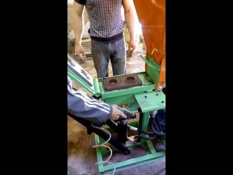 Лего кирпич: оборудование, цена, производство